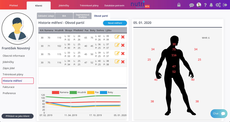 Snímek obrazovky 2020-10-12 v9.08.13